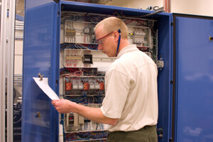 commercial-industrial-electrical-contractors